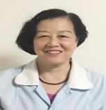 我的银龄生活__陈佩娜在养老敬老服务体系中的坚持与奉献